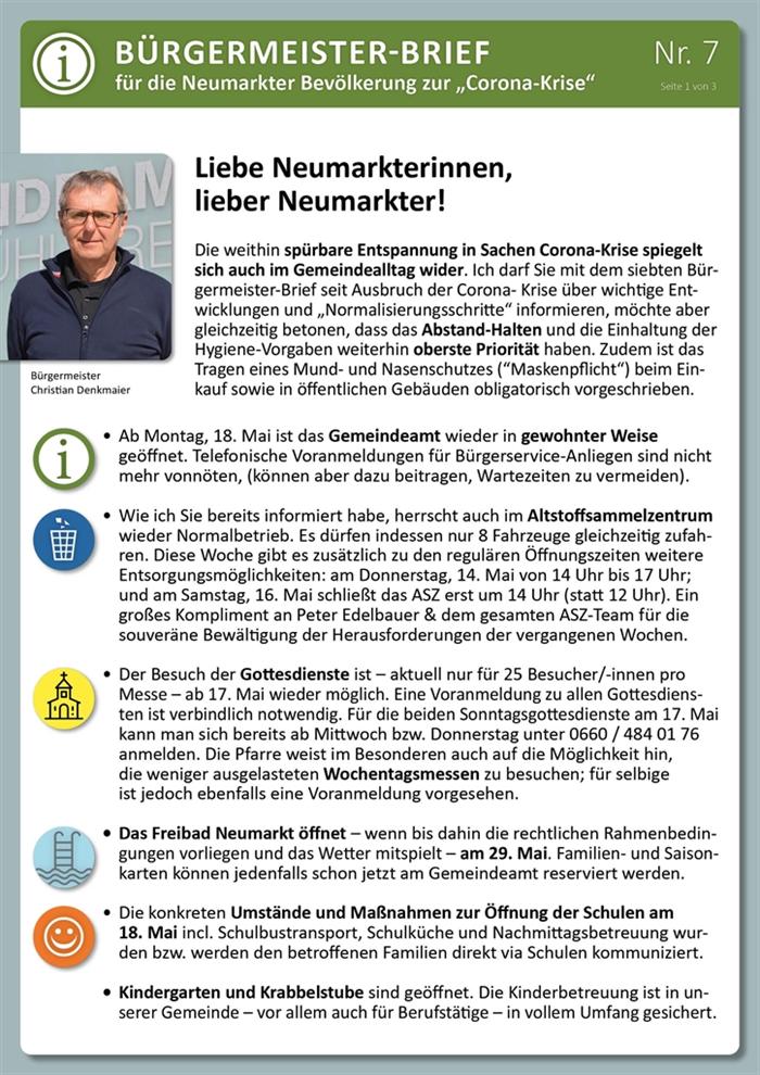 Neumarkt im mhlkreis single brse: Sexkontakte in Schieder